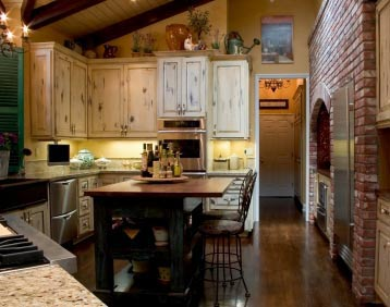 Houston Kitchen Remodel Plans Inspiration House Remodel Houston Kitchen Remodeling Home Plan Design Basement . Decorating Inspiration